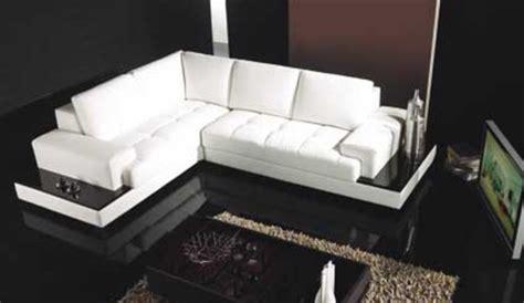 canapé petit espace canapé d 39 angle petit espace