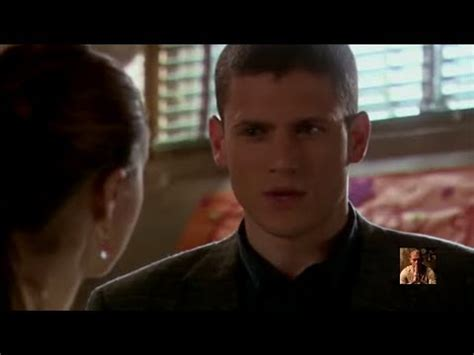 Download Prison Break Season 6 Episodes 8 Mp4 & 3gp | FzMovies