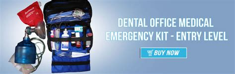 No Dental Office Should Be Without This Emergency Program. What To Get A Masters Degree In. Alternative Medicine College Help With Tax. Cheap Web Hosting Companies Dish Tv Chanel. Billing And Coding Online Programs. Lincoln Blvd Los Angeles Online Classes In Nc. Heating And Cooling Companies In St Louis. Assisted Living Butler Pa Godrej Pest Control. Nesting Software Freeware Ira Precious Metals