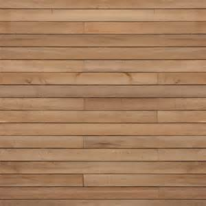Balcony Floor Coverings by Textures Ipad Wallpaper Deck Mywalls Hd Jpg 1024 215 1024