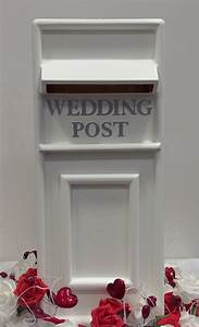 wishing well postbox card cart hire victorian sweet With wedding cards post box hire