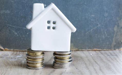 Steuern Sparen Mit Immobilien So Kuerzen Sie Die Zahlungen Den Fiskus by Mit Immobilien Steuern Sparen Immonet De