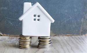 Steuern Sparen Immobilien : mit immobilien steuern sparen ~ Buech-reservation.com Haus und Dekorationen