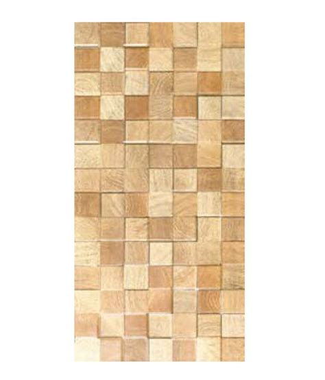 buy kajaria ceramic wall tiles jodhpur gold at