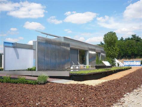 Gallery of Solar Decathlon: Lumenhaus / Virginia Tech - 2