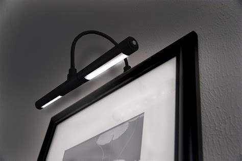 rite lite lpl601xl wireless light metal
