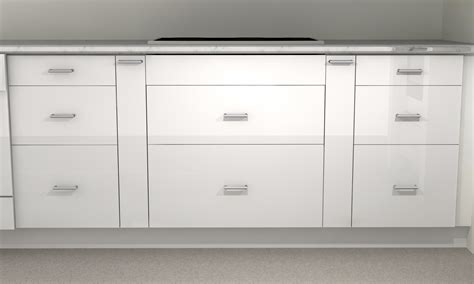 ikea hacks kitchen cabinets ikea kitchen spice up the gap next to your cooktop 4441
