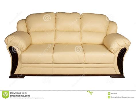 how to renovate old sofa set cream leather sofas best 25 cream leather sofa ideas on