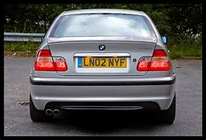 Bmw 330i E46 : bmw 330 e46 pics of msport non msport cars overclockers uk forums ~ Medecine-chirurgie-esthetiques.com Avis de Voitures