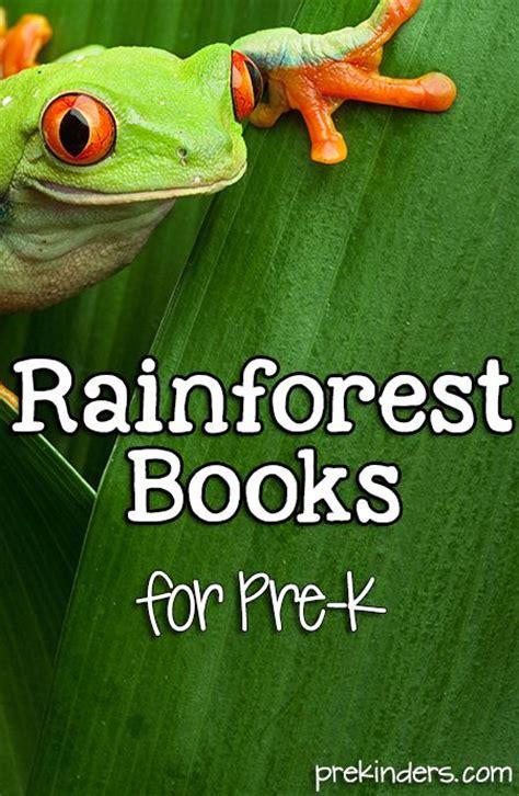 104 best images about preschool rainforest on 386 | 4e69743dd7f061c70067e4945469bc20 rainforest preschool rainforest classroom