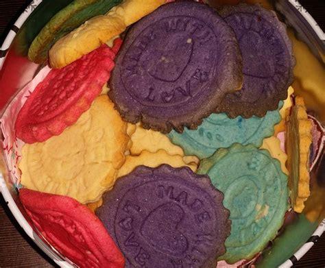 stempel keks rezept teig f 252 r keks stempel rezept thermomix kekse pl 228 tzchen backen und teig