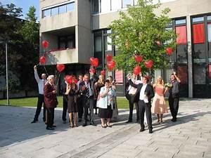 Dresscode Hochzeit Gast : standesamt gast outfit ~ Yasmunasinghe.com Haus und Dekorationen