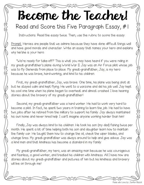 How to write a critical analysis paper on a poem creative writing planning sheet ks2 the history of homework in england one page business plan doc write me a speech on current affairs