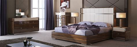 bedroom furniture  durban south africa bedroom