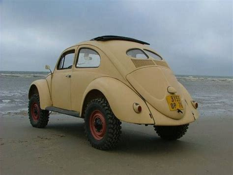 1000+ Images About Class 11 Off Road Vw Bugs On Pinterest