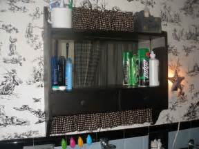 primitive decorating ideas for bathroom primitive bathroom decor design and ideas knowledgebase