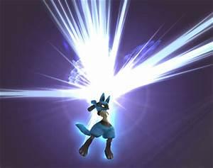 The Dojo for Super Smash Bros 4 • Challenger Approaching ...