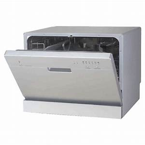 25+ Best Ideas about Compact Dishwasher on Pinterest
