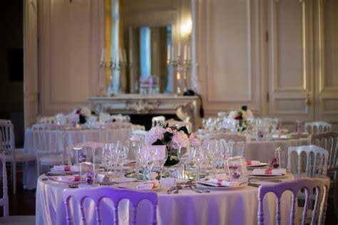 salle de reception chateau salle de mariage le ch 226 teau de santeny photographe mariage et portraitiste professionnel