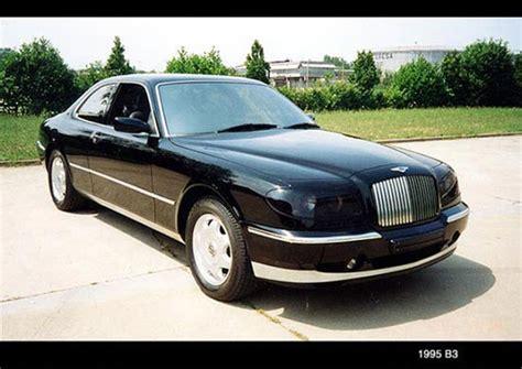 Permalink to Bentley Java