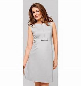 robes pour femme enceinte With robe pour femme enceinte