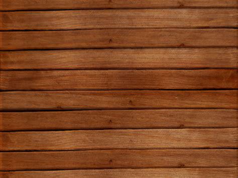 cartoon wood texture seamless  wood textures