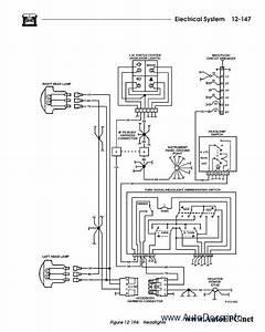 Hummer H1 1999