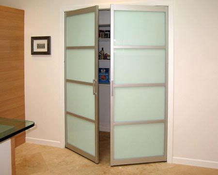 Replace Folding Closet Doors by Thinking Of These To Replace Bifold Louvered Closet
