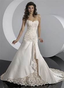 wedding dresses for rent With places to rent wedding dresses