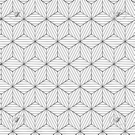 modern wallpaper seamless texture  wallpaper