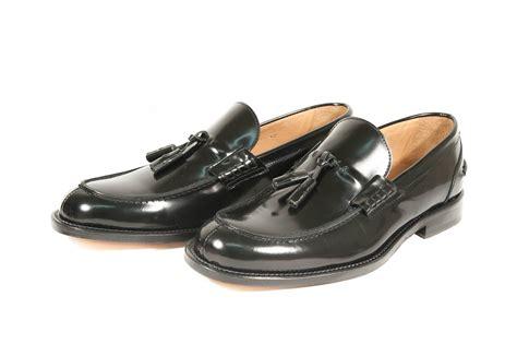 Casa Italia - calzature donna online la scarpa è donna
