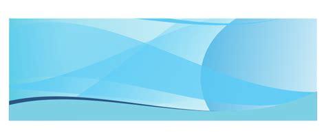 bg spanduk file cdr belajar desain grafis