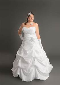 robe de mariee grande taille mariage toulouse With robe de mariée grande taille pas cher