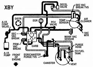 Dodge Intrepid Vacuum Line Diagram  Dodge  Free Engine Image For User Manual Download