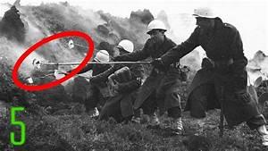 5 Strangest Photos Of World War Ii  Part 2