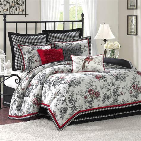 home design bedding bedding sets wonderful bed home furniture design