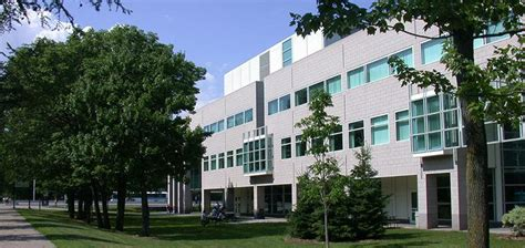 bureau international universite laval 28 images t 233 moignages universit 233 laval fiers