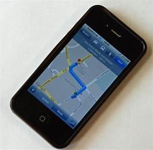 Smartphone Als Navi : urteil smartphone in der hand als navi w hrend der fahrt ~ Jslefanu.com Haus und Dekorationen