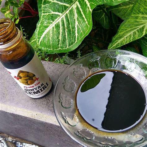 Minyak Kemiri Zwitsal Untuk Dewasa jual minyak kemiri murni untuk melebatkan rambut bayi