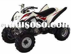Peace Sports Atv For Sale