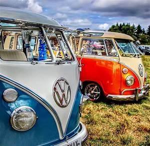 Concessionnaire Volkswagen Nice : nice colors vintage pinterest activit s de plein air plein air et moto ~ Medecine-chirurgie-esthetiques.com Avis de Voitures