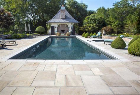 Bluestone Or Flagstone? Selecting The Perfect Natural. Outdoor Patio Table Glass Top. What Is The Best Patio Furniture To Buy. Outdoor Patio Furniture In Ontario Ca. Round Wicker Patio Chair. Back Door Porch Ideas Uk. Backyard Landscaping Ideas Calgary. Outdoor Patio Furniture Rona. Agio Franklin Patio Furniture