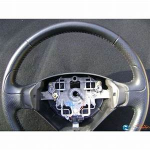E Direct Auto : volant cuir peugeot 207 206 ~ Maxctalentgroup.com Avis de Voitures