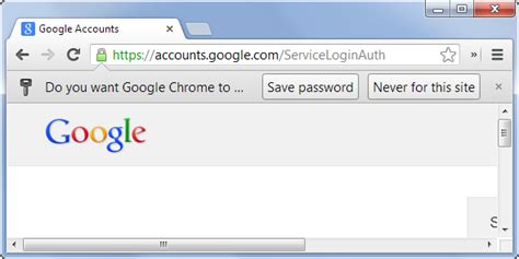 Anyone Can View Saved Password In Chrome, Learn To Fix It. Security Awareness Materials. Can You Get Birth Control At Cvs. Hearthstone Heritage Wood Stove. What Age Qualify For Medicare. Lawyers In Panama City Fl Free Ads In Nigeria. Keesler Afb Medical Center 30 Year Jumbo Rate. Small Business Payroll Windows Cluster Server. Equifax Credit Score Canada The Big Backyard