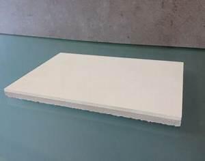 Resine Sol Autolissant : resine autolissant polyurethane u4p3 ~ Premium-room.com Idées de Décoration