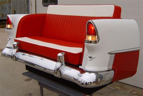Car Furniture, Automotive Furniture