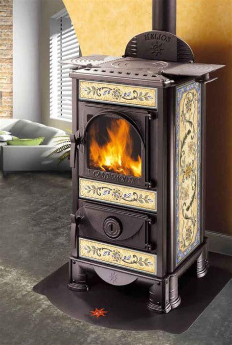 stufe a legna con forno e piano cottura stufe a legna con forno e piano cottura stufa legna e m