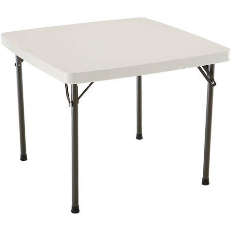 Card Tables  Walmartm. Bedroom Desk Furniture. Metal Dining Tables. 10 Dining Table. Computer Desk Set