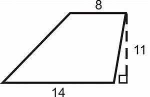 Area And Perimeter Of Trapezoids   Read