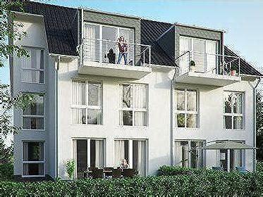 Haus Kaufen In Bad Vilbel by H 228 User Kaufen In Dortelweil